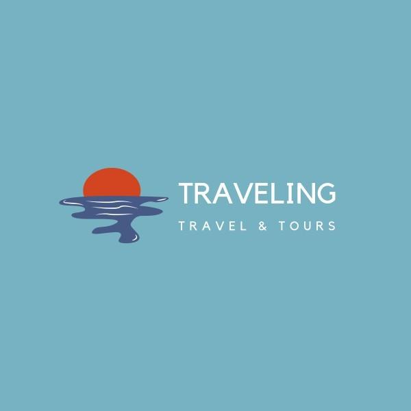 traveling_lsj_20210219
