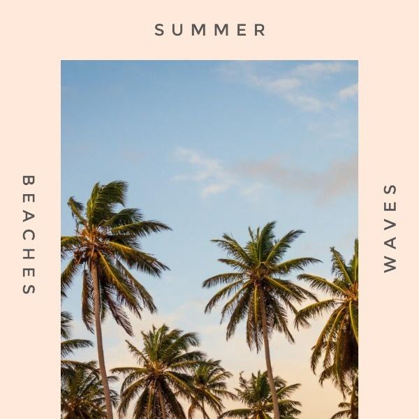 summer beach_tb_hyx_20180918