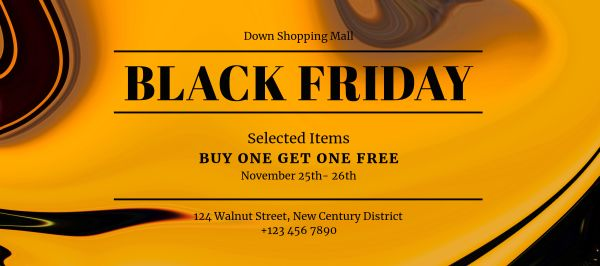 black friday_lsj_ls20200509