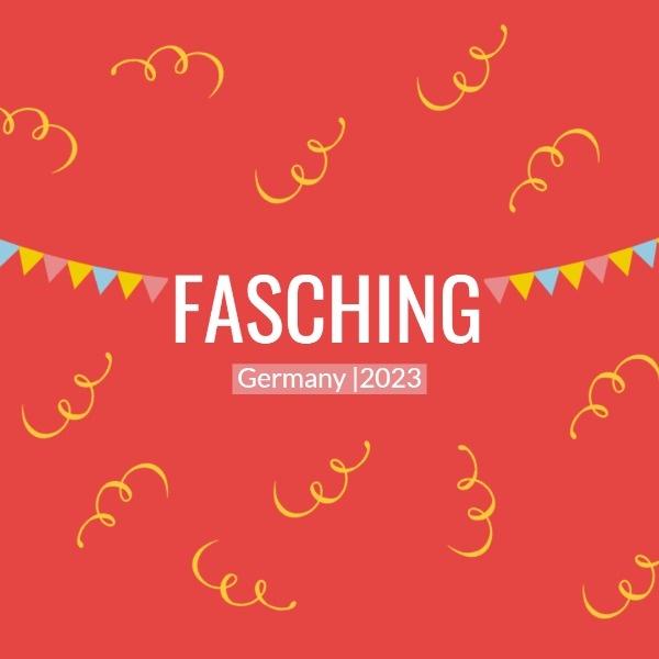 fasching_lsj_20190927