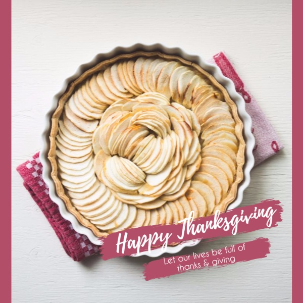 thanksgiving08_card_lsj20171105