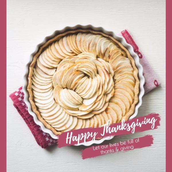 thanksgiving08_card_lsj20171105