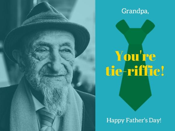 grandpa_card_lsj20180524