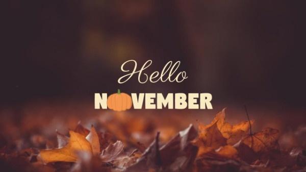 November6_wl_20181101