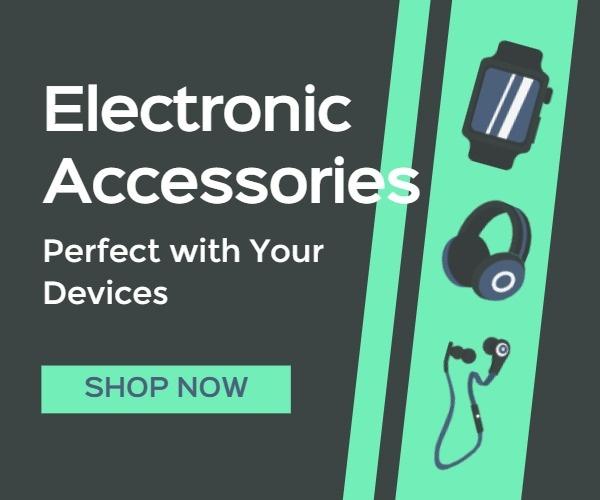 electronic_lsj_20190929