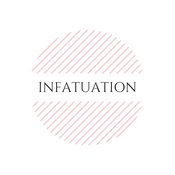 infatuation_wl20180511