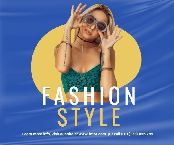fashion_tm_20200708