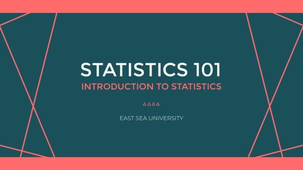 06_xyt_PPT_Statistics