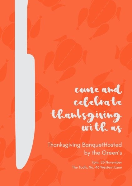 thanksgiving01_poster_lsj20171031