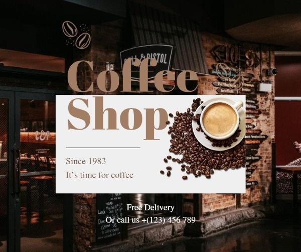 咖啡菜单1_Ls_20200520_resize_lsj