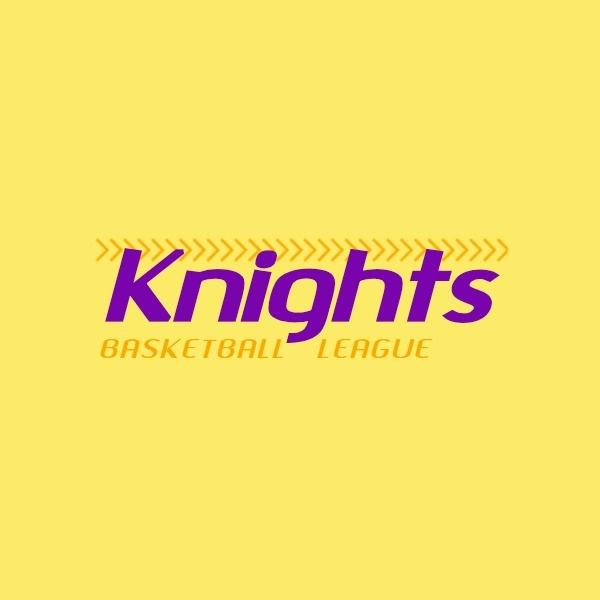 knights_wl_20180806