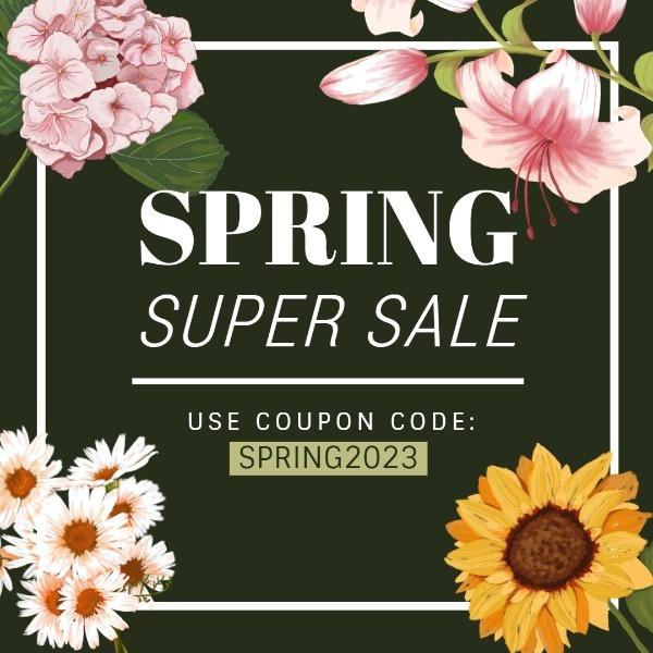 spring_wl_20200121