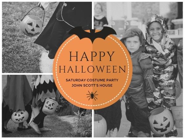 happy halloween_copy_cl_2070210