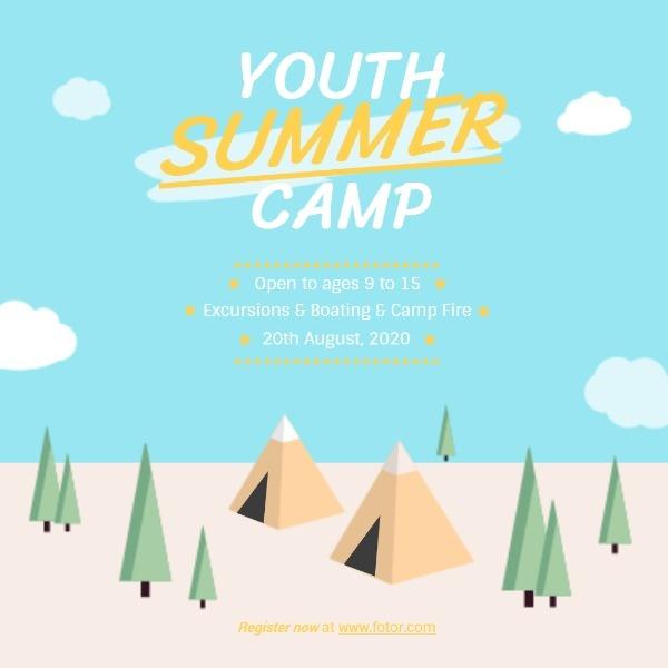 camp poster_ip_lsj_20180619
