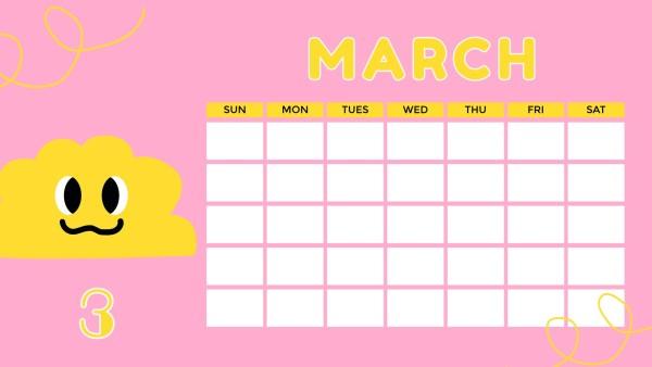 calendar8_lsj_20210524