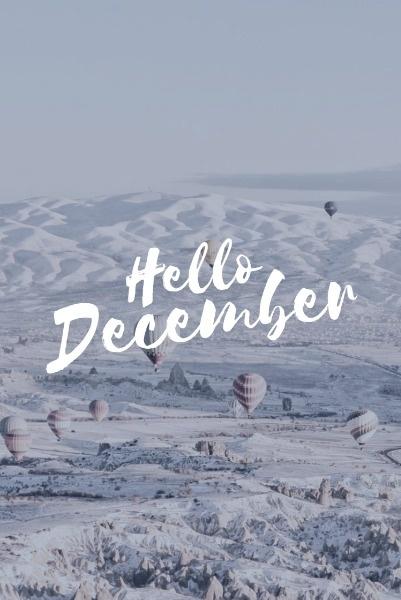 December7_wl_20181204
