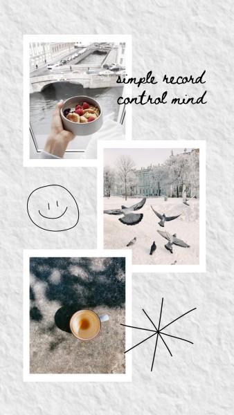 mind_wl_20210615