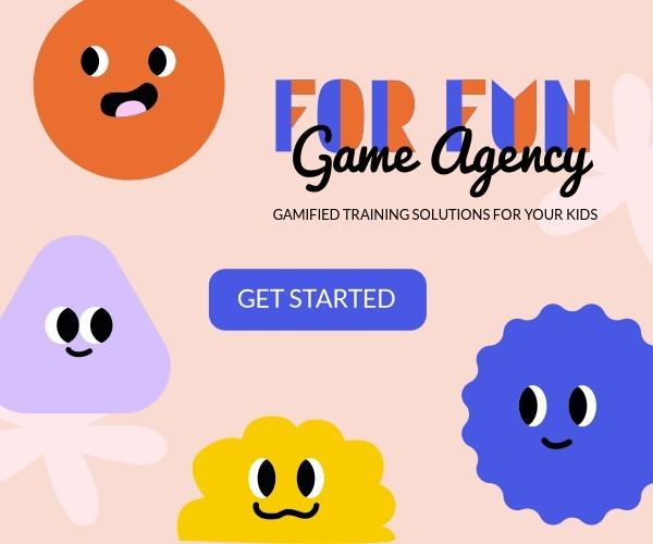 agency_wl_20201201