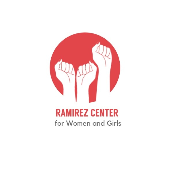 Remirez Center Logo