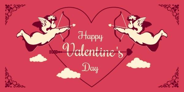 Valentine_xyt_20200102