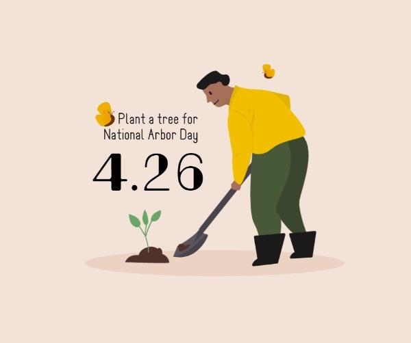 plant_lsj_20190321