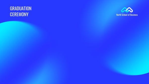 software_lsj_20200306