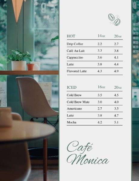 咖啡菜单2_Ls_20200520