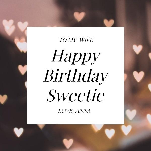 sweetie_wl_20200220