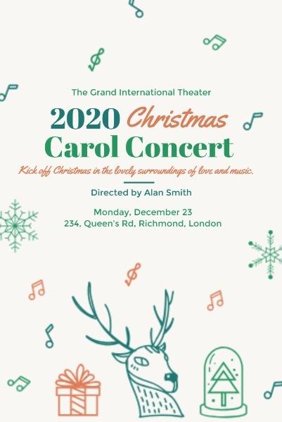 concert2_wl_20181204