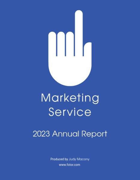 01Facebook营销服务_ls_20200610