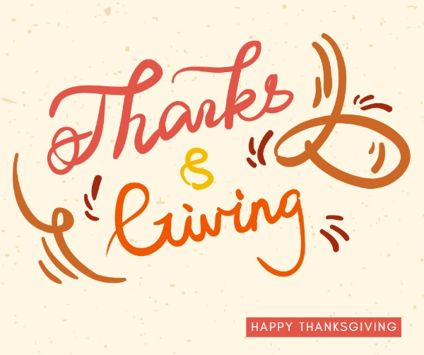 thanksgiving10_card_lsj20171105
