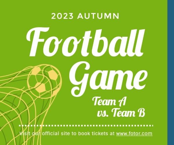 football_wl_20190822