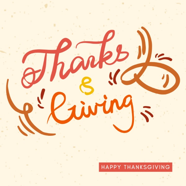 thanskgiving10_card_lsj20171105