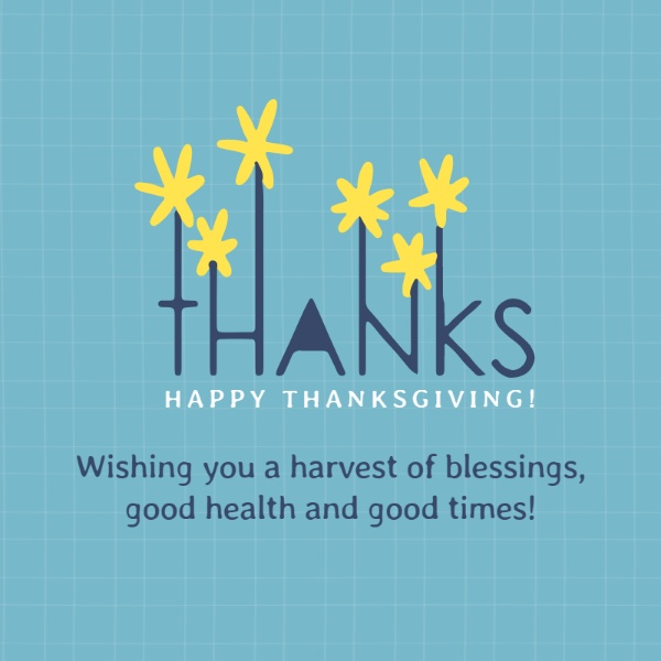 thanksgiving09_card_lsj20171105