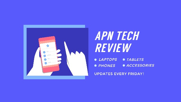 apn techreview2_wl20180322