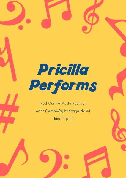 PRICILLA PERFORMS_wl_20170409