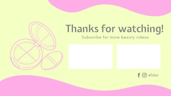 pink_wl_20210302