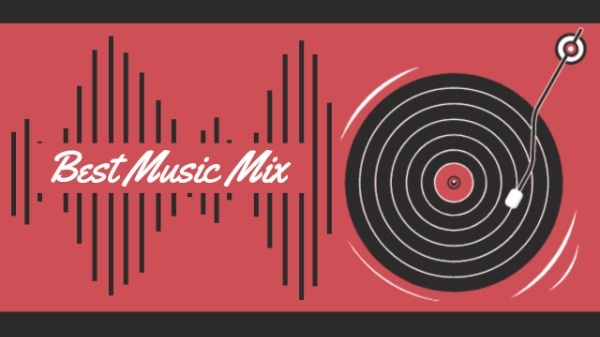 Music_xyt_20200211