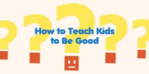 teach_t_lsj_20181101