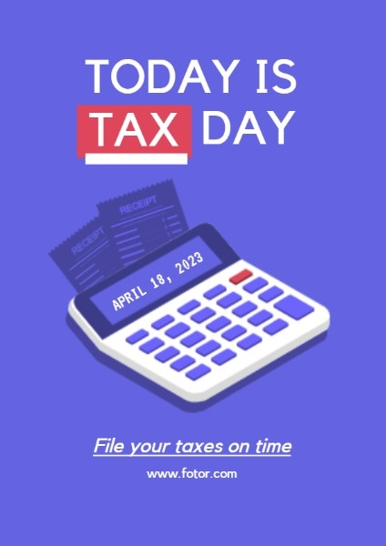 tax_lsj_20190404