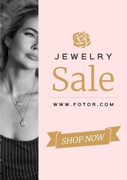 jewelry_wl_20190626
