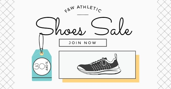shoes sale_wl_20190621