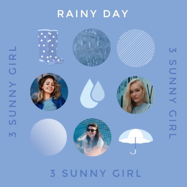 rainy_wl_20200116