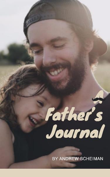 journal_lsj20180226