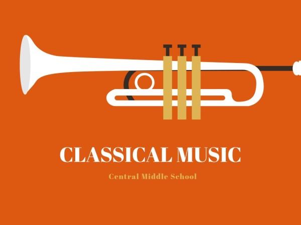 classical music-tm-201218
