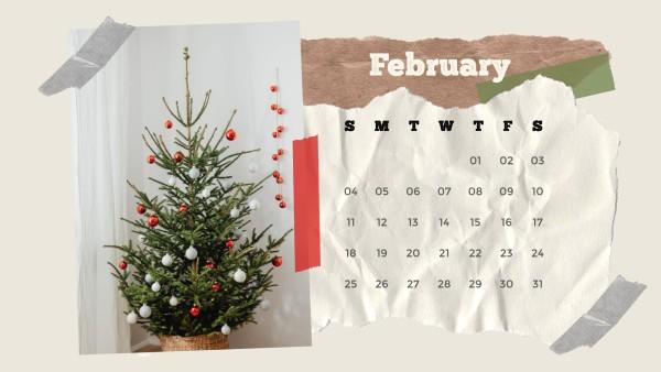 calendar9_lsj_20201218