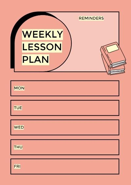 lessonplan_wl20180316