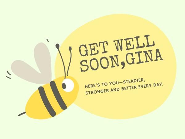 get well4-tm-210329