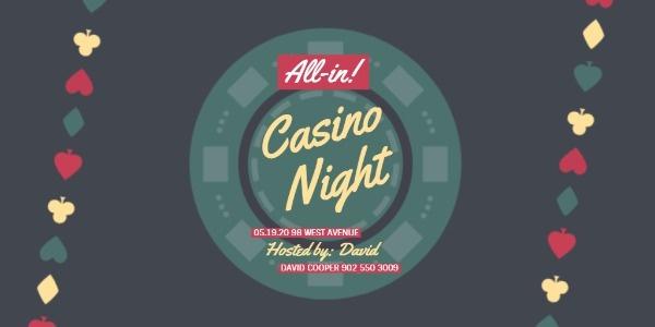 casino5_wl_20180703