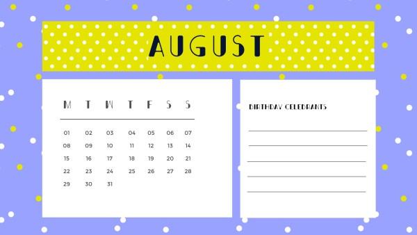 calendar7-tm-210524